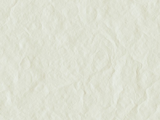 white paper texture background 520 390 astrophysics gu